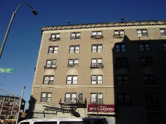 Candy Hill Harlem: Harlem Renaissance
