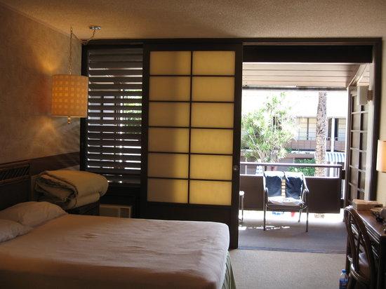 브레이커스 호텔 사진