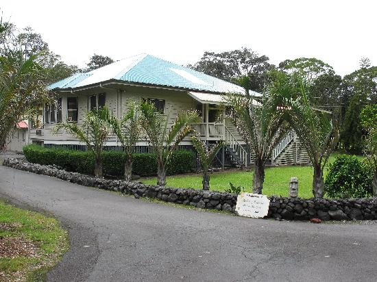 Aloha Junction Bed and Breakfast 사진