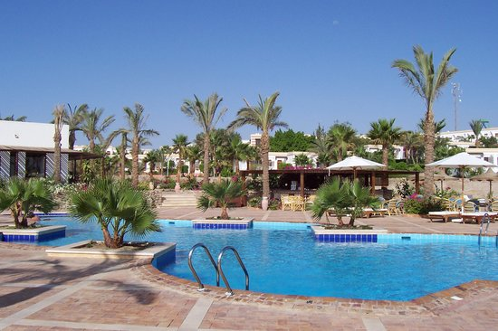 Photo of Club Reef Village Sharm El-Sheikh