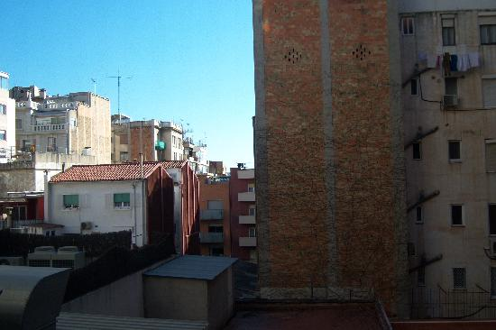 Aparthotel Senator Barcelona 사진