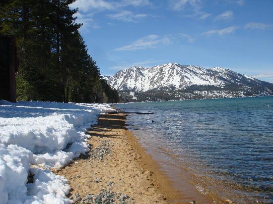 Harveys Lake Tahoe Cheap Rooms