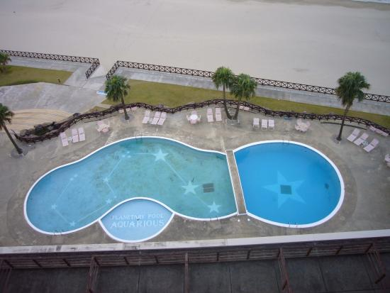 Iwasaki Hotels