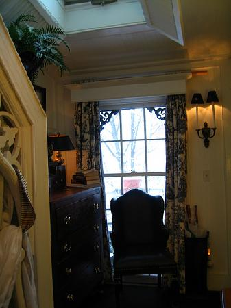 All of the rooms looked great but #12 was our fav! - Picture of ...