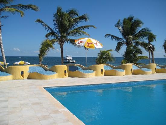 Hertz rental car cancun mexico 16