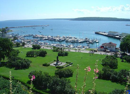 mackinac county Search mackinac county real estate property listings to find homes for sale in mackinac county, mi browse houses for sale in mackinac county today.