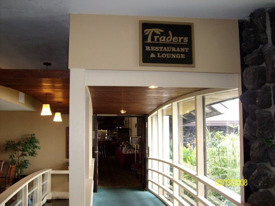 Photo of American Restaurant Aku Tiki Traders Restaurant at 2225 South Atlantic Avenue, Daytona Beach, FL 32174, United States