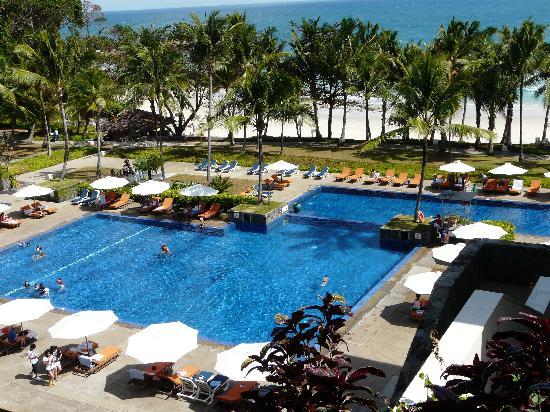 Club Med Bintan Island : Swimming Pool