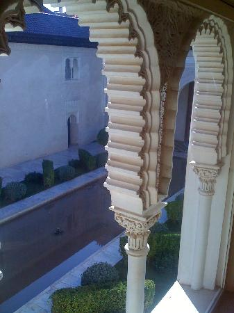 萨卡芭酒店照片