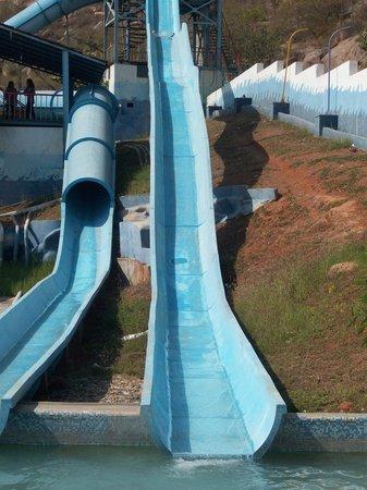 Mount Opera Multi-Theme Park Resort