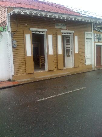 Photo of Hotel Atlantico Puerto Plata