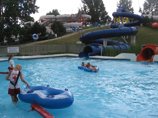 Hotels In Brampton Ontario With Pool