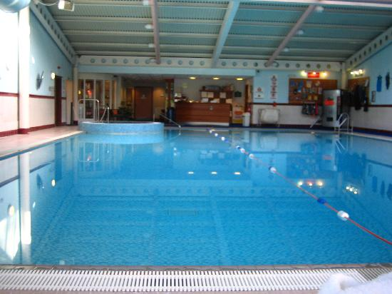 swimming pool picture of dunkeld house hotel dunkeld tripadvisor