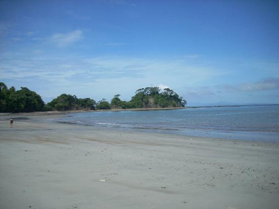 Hotel Punta Leona Beach