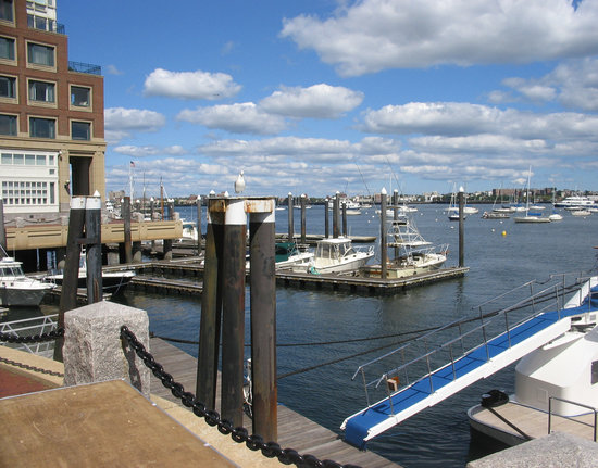 Waterfront Boston All You Need To Know Before Go With Photos Tripadvisor