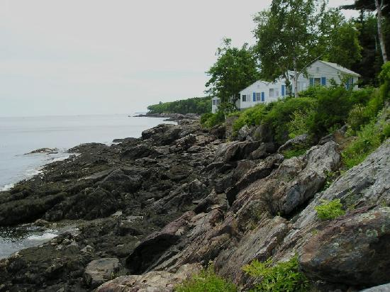 number listing property estate camden mls me cottages rdcamden rd maine cottage real belfast