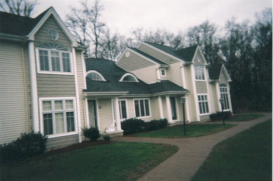 Photo of Villas at Tree Tops and Fairway Bushkill
