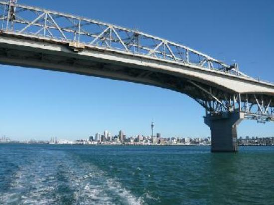 Auckland: Things to do in Auckland - TripAdvisor