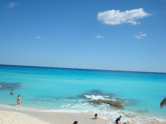 Flamingo Cancun Resort Playa Del Hotel