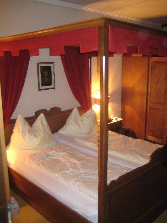 Kirchenwirt Hotel