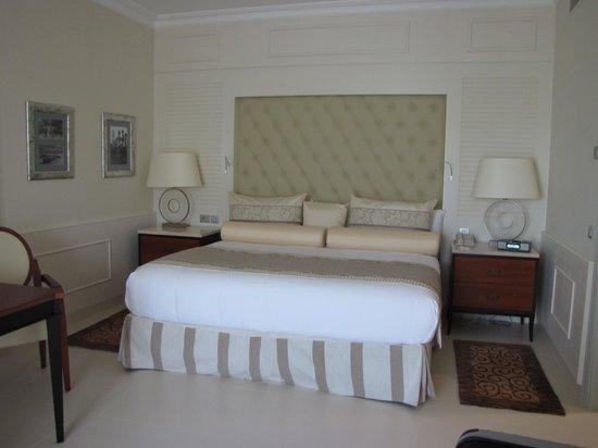 Iberostar Grand Hotel Bavaro: Room