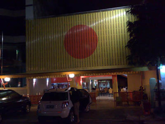 Photo of Modern European Restaurant Ya Udah Bistro at Jalan Johar # 15, Jakarta, Indonesia