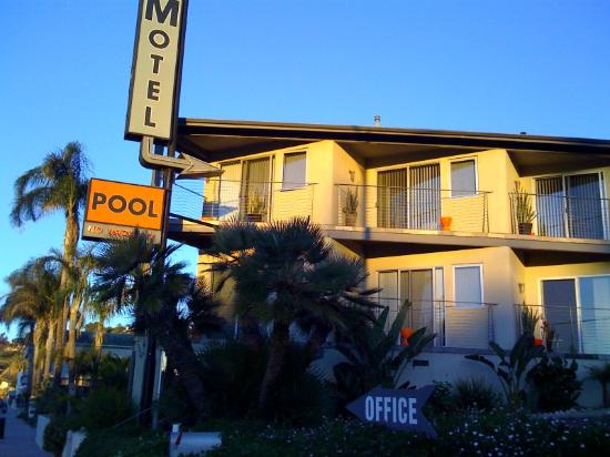 Photo of Malibu Motel