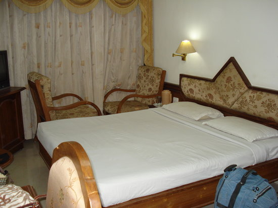 Photo of Hotel Prasanth Thiruvananthapuram (Trivandrum)