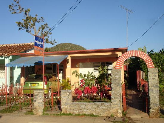 Photo of Villa Nelson Vinales