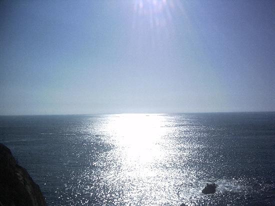 Oceano Pacifico Picture Of Acapulco Guerrero Tripadvisor