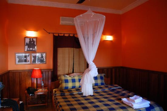 Photo of Khmer Inn Angkor Siem Reap