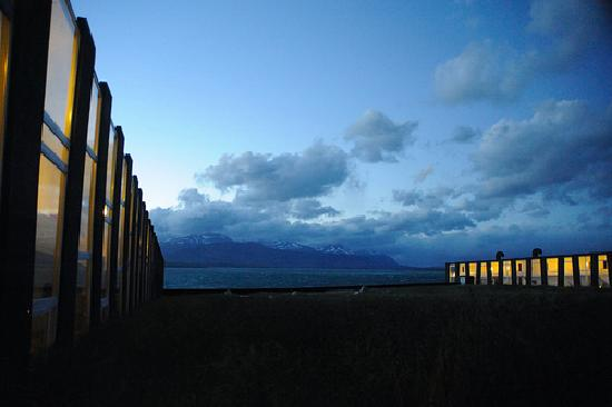 Remota: A very special place