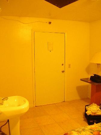마이애미 선 호텔 사진