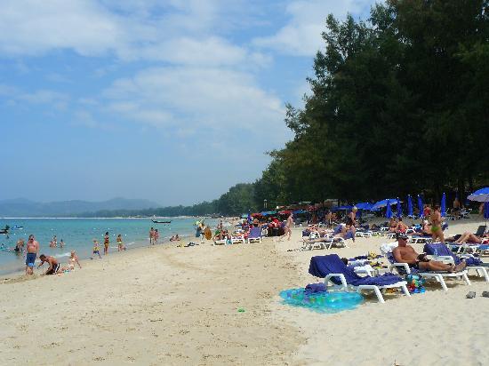 Sunwing Bangtao Beach: Sunwing Phuket Beach 2