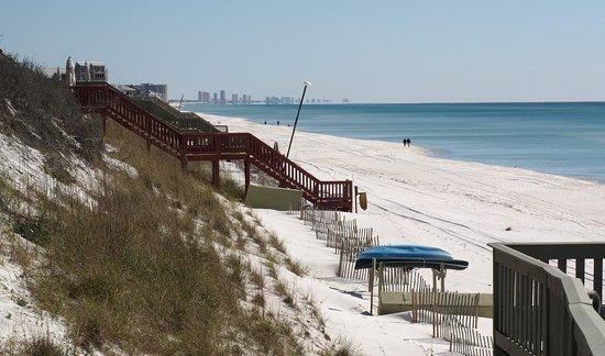 Rosemary Beach 2018: Best of Rosemary Beach, FL Tourism - TripAdvisor