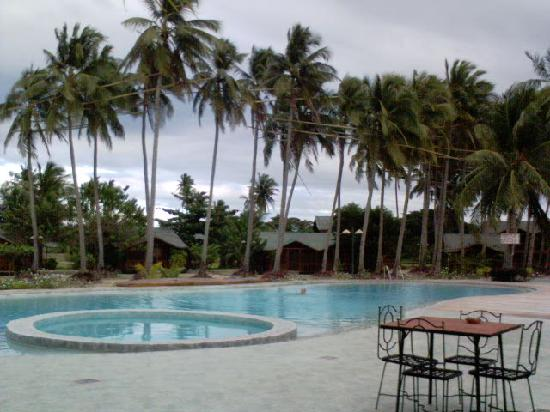 Laiya Coco Grove Resort Updated 2017 Reviews Price Comparison Batangas Province