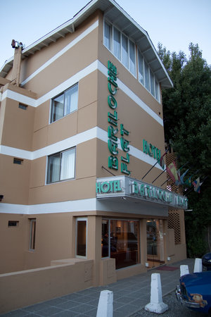 Photo of Hotel Bariloche Flat San Carlos de Bariloche