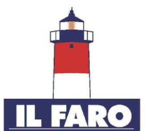 San Bartolomeo al Mare