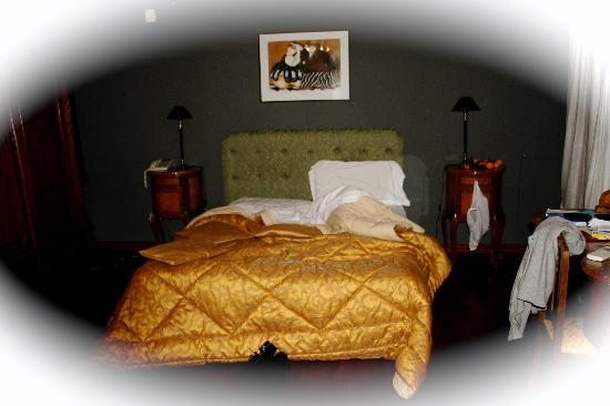 Bed & Breakfast Ai Bottai