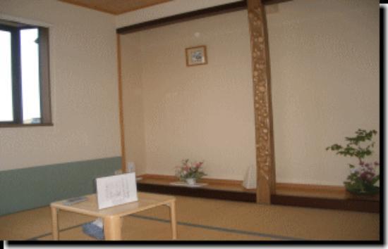 Hikariso