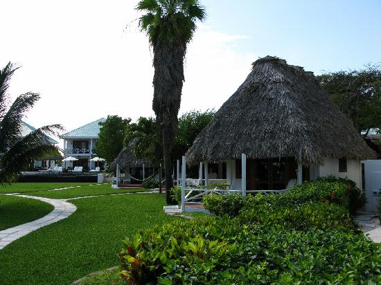 Victoria House Resort & Spa: Casita