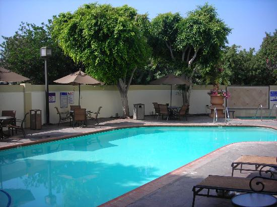 Hotels In Downey Ca With Jacuzzi In Room