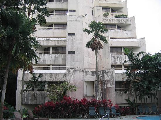 Holiday Villa Hotel & Suites Subang: To be reniewed!