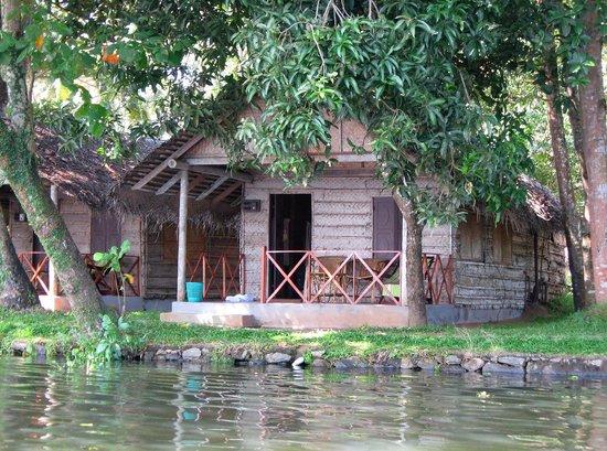Keraleeyam Ayurvedic Resort