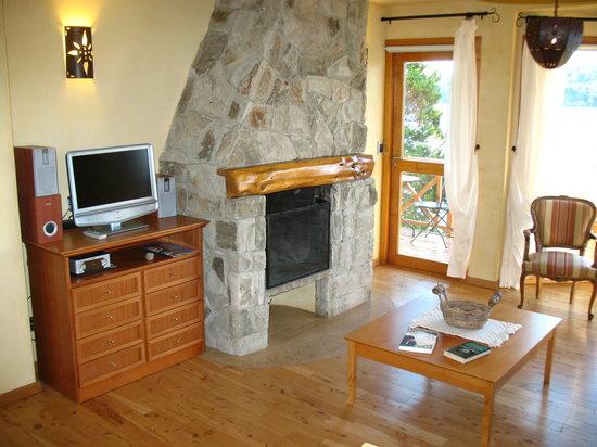 Lirolay Suites張圖片