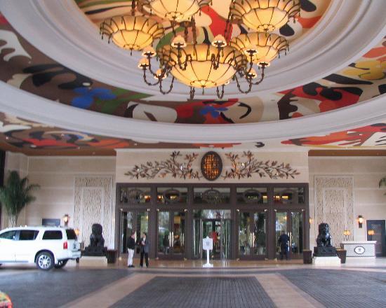 Big 777 casino