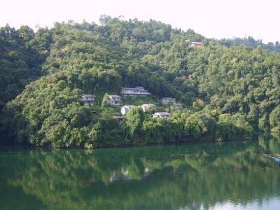 Photo of Begnas Lake Resort Pokhara