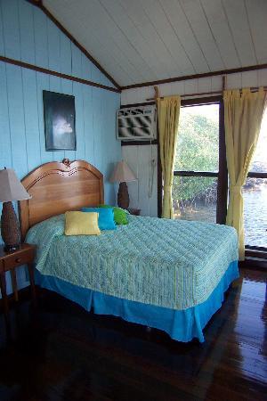 Anthony's Key Resort: Room 27