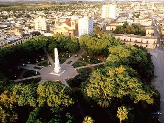 Province of Entre Rios 사진