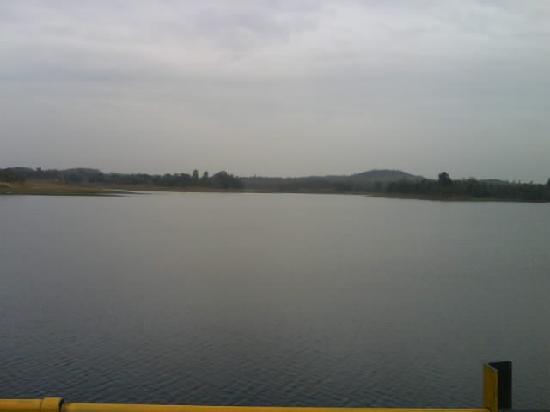 Divekarwadi Vikramgadh Photo